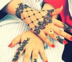 eid mehndi designs 2016 2 henna tattoo pinterest eid mehndi