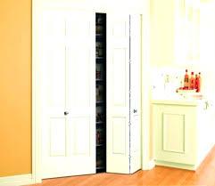 Center Swing Patio Doors Home Depot Interior Door Installation Allfind Us