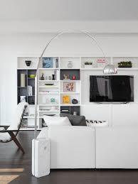 contemporary condo living tara benet hgtv