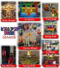 lollipop park indoor amusement park only 13 15 includes