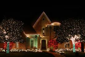christmas light decoration company the amazing and also stunning christmas light installation