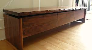 Front Entrance Bench by Bench Licious Entryway Closet With Bench Beautiful Entryway