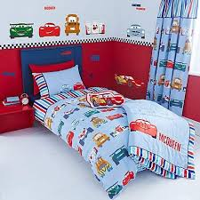 Lighting Mcqueen Bedroom Cars Bedroom Decor With Car Bed Set Furniture With Boys Car Themed