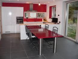 faire plan de travail cuisine plan de travail pour faire une table conceptions de la maison