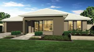 home designs brisbane qld laguna 35 4 bedroom home design nutrend homes new home