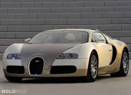 bugatti veyron bugatti veyron