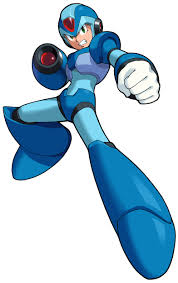 Megaman Halloween Costume Mega Man Character Mmkb Fandom Powered Wikia