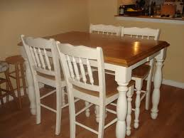 granite pub table and chairs pub table and chairs at walmart best home chair decoration