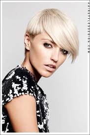 sexy hot back views of pixie hair cuts 104 best pixie cuts images on pinterest pixie cuts short bobs