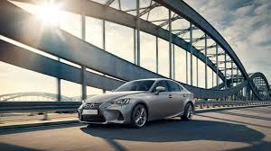 lexus is300h f sport lease lexus is 300h