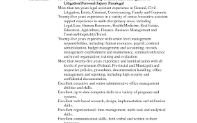 Administrative Assistant Resume Cover Letter Paralegal Cover Letters Images Cover Letter Ideas