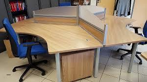 fournitures bureau lyon bureau fournitures de bureau lyon fresh fourniture de bureau