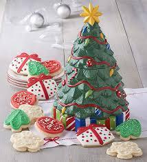 edition tree cookie jar