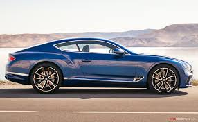 New Bentley Mulsanne Revealed Ahead Of Geneva 2016 2018 Bentley Continental Gt First Edition Bentley And Rolls