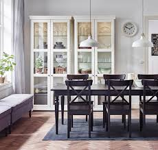 Dining Chairs Chairs IKEA - Ikea dining room chairs