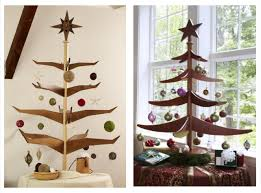 how to hang lights on a christmas tree nontoxic choices for artificial and alternative christmas trees