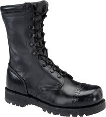 Images of Mens Boots 10