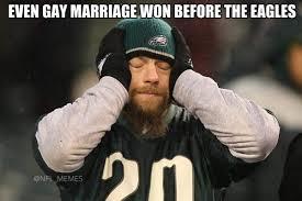 Philadelphia Eagles Memes - 16 best memes of chip kelly the philadelphia eagles crushed by