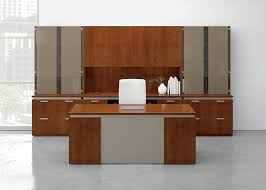 Office Table Furniture Desks Workstations National Office Furniture