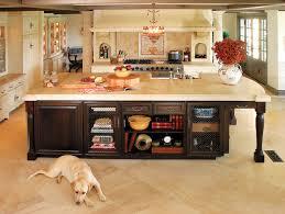 kitchen ideas cool t shaped kitchen island on kitchen design