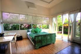 gorgeous villa in canggu echo beach houses for rent in kuta
