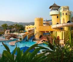 95 best caribbean hotels u0026 resorts images on pinterest caribbean