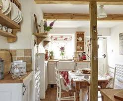 country cottage kitchen ideas fabulous best 25 country cottage kitchens ideas on in