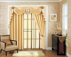 Cafe Curtains For Bathroom Kohl U0027s Kitchen Curtains Grommet Drapery Panels Curtains And Window