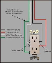 turn light socket into outlet how to wire switches combination switch outlet light fixture turn