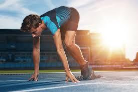 300 meter sprint technique livestrong com