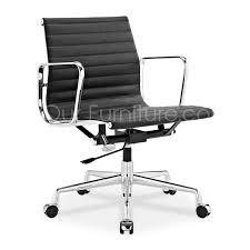 eames office chair ea 117