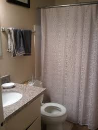 Cheap Ruffle Shower Curtain Curtain Buy A Beautiful Curtains At Target For Window And Door