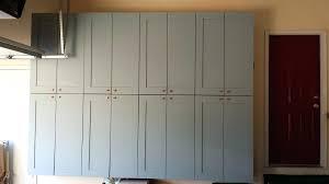 storage cabinets for basement indoor basement storage new basement