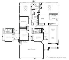 small efficient house plans high efficiency home plans best of low cost house plans design small