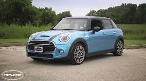 volkswagen mini cooper 2015 mini hardtop overview cars com