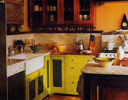 House Beautiful Kitchen Design 406 Best Housing Trends Through History Images On Pinterest