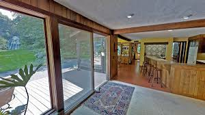 Living Room And Kitchen by Delphi Falls Waterfalls For Sale Near Cazenovia Ny 13035 Listing