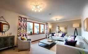 Living Room Design Photos Hong Kong Awesome Interior Design Ideas Uk Gallery Amazing House