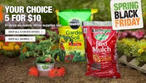home depot palm desert black friday deals alicias deals in az u2013 as heard on ktar u2026my favorite deals for your