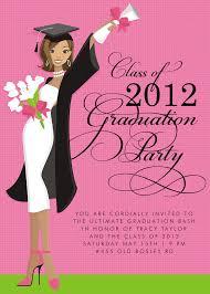 graduation invitations templates free u2013 gangcraft net