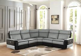 small living room sectionals l shaped couch small living room ironweb club