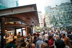 11 of melbourne u0027s best beer gardens melbourne the urban list