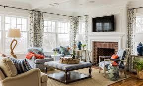 Boston Home Interiors by Katie Rosenfeld Interior Design Interior Design In The Boston Area