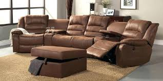 Home Theater Sectional Sofas Home Theater Sectional Sofas Home Theater Sectional Sofa With