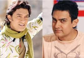 aamir khan hair transplant some celebrities who have undergone plastic surgery and hair
