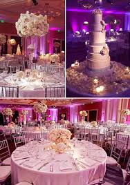 become a wedding planner 29 best become a wedding planner images on wedding