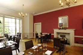 hotel pelham house lewes uk booking com