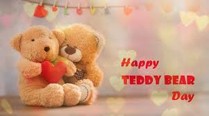 teddy valentines day teddy day happy teddy day teddy day valentines day teddy