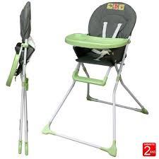 chaise haute pliante b b chaise haute pliante pour bébé achat vente chaise haute chaise