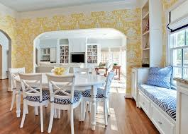 kitchen wallpaper ideas wallpaper pattern ideas for your kitchen sortrachen